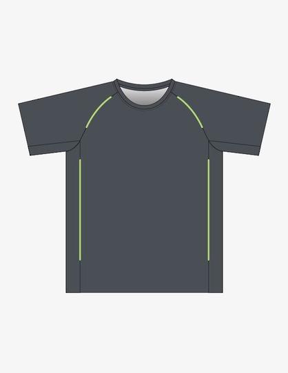 BST34- T-Shirt