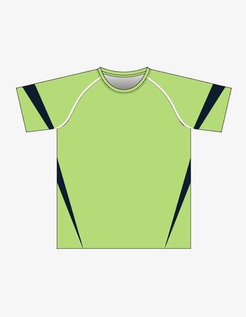 BST70- T-Shirt