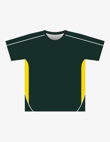 BST1095- T-Shirt