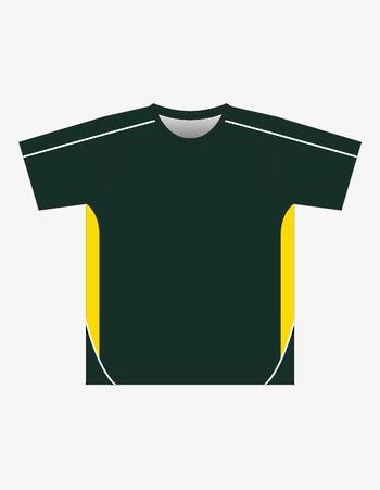 BST71- T-Shirt
