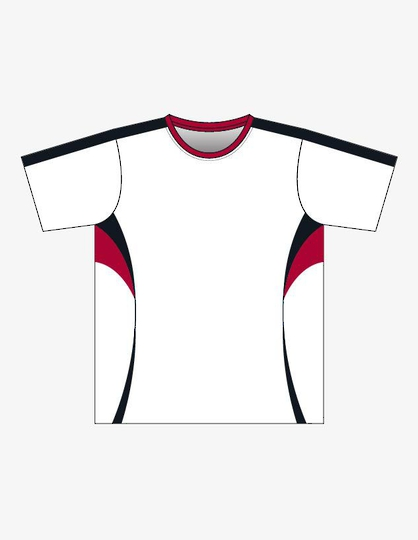 BST1036 - T-Shirt