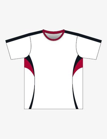 BST717 - T-Shirt