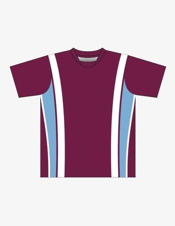 BST718 - T-Shirt