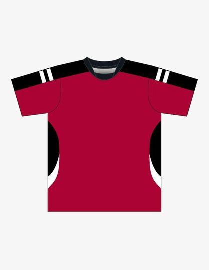 BST1091 - T-Shirt