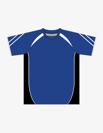 BST909 - T-Shirt