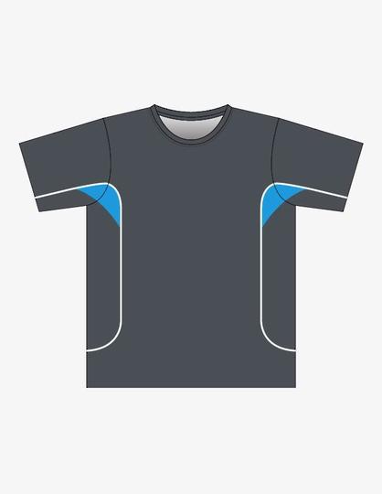 BST1103 - T-Shirt