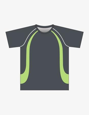 BST9800- T-Shirt