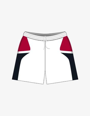 BSS0113 - Shorts