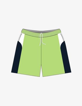 BSS0128 - Shorts