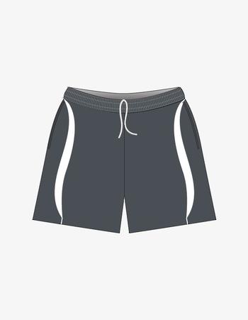BSS0133 - Shorts