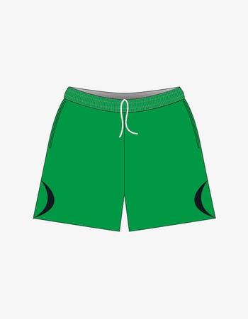 BSS0146 - Shorts