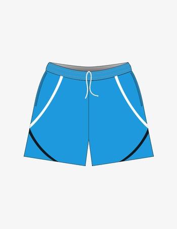 BSS0164 - Shorts