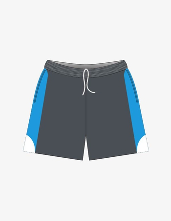 BSS0175 - Shorts