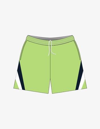 BSS0176 - Shorts