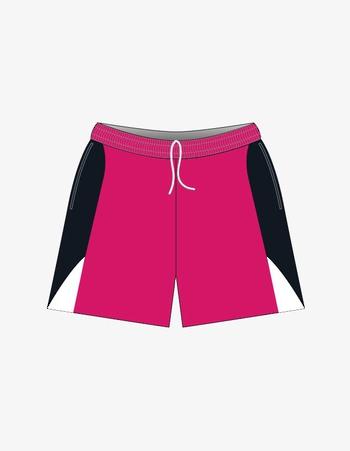 BSS0177 - Shorts