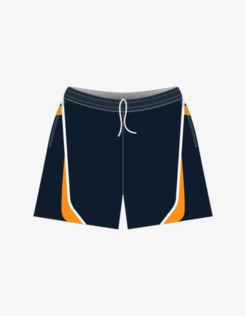 BSS0192 - Shorts