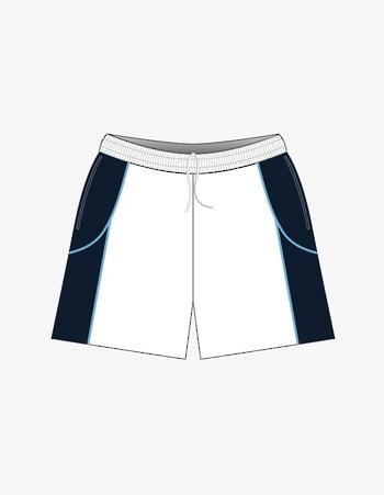 BSS0283 - Shorts