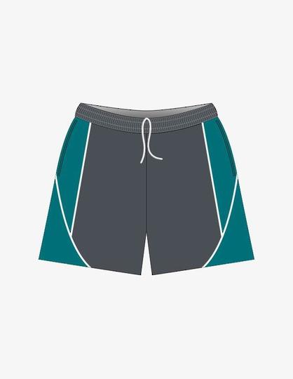 BSS1053 - Shorts