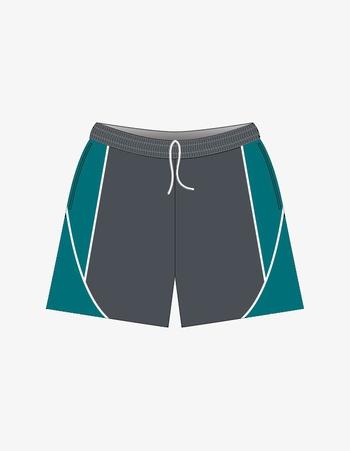 BSS0299 - Shorts