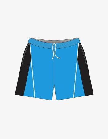 BSS0305 - Shorts