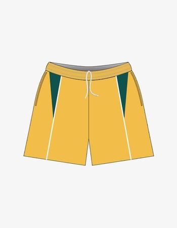 BSS0309 - Shorts