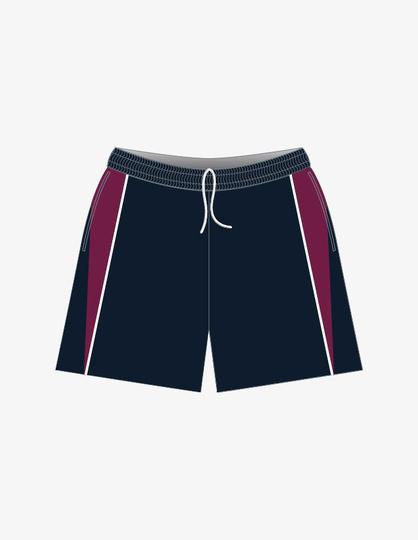 BSS1005 - Shorts