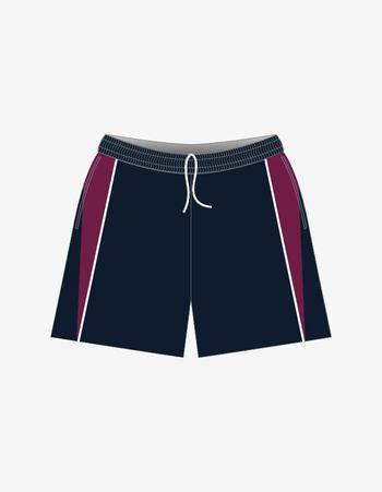 BSS1200 - Shorts
