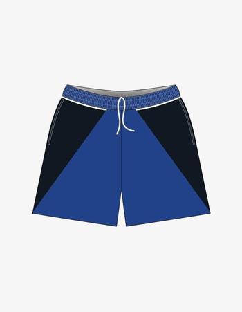 BSS205 - Shorts