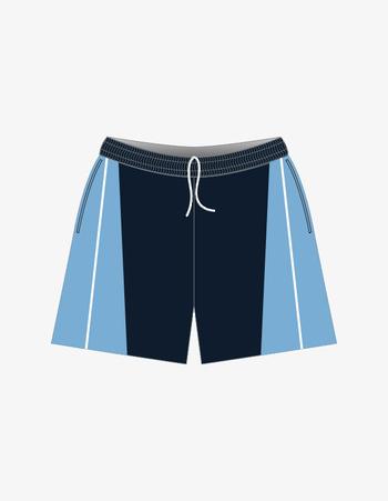 BSS299 - Shorts