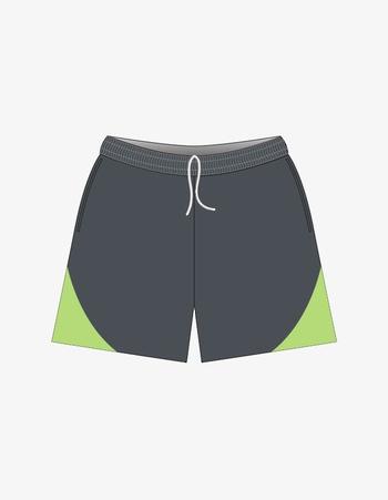 BSS6588 - Shorts