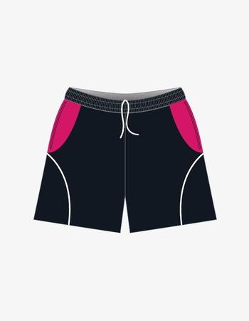 BSS66 - Shorts