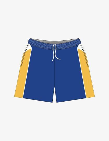 BSS1090 - Shorts