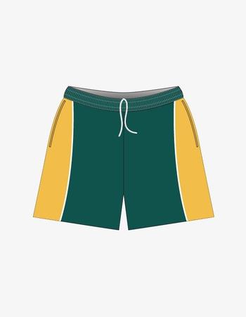BSS86 - Shorts