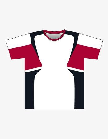BST0113- T-Shirt