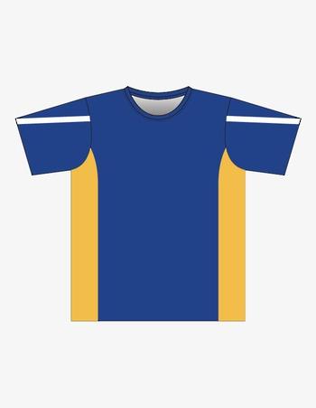 BSS0119- T-Shirt