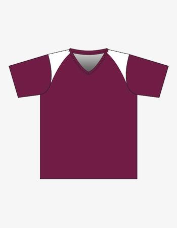 BST0139- T-Shirt