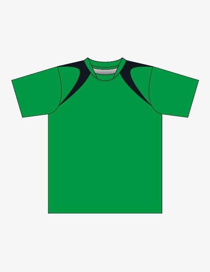 BST1073 - T-Shirt