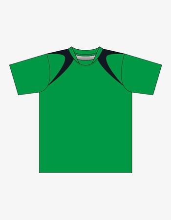 BST0146- T-Shirt
