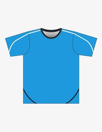 BST0164- T-Shirt