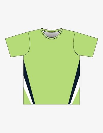 BST0176- T-Shirt