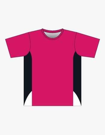 BST0177-T-Shirt