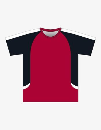 BST0187- T-Shirt