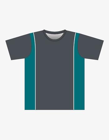 BST0299 - T-Shirt