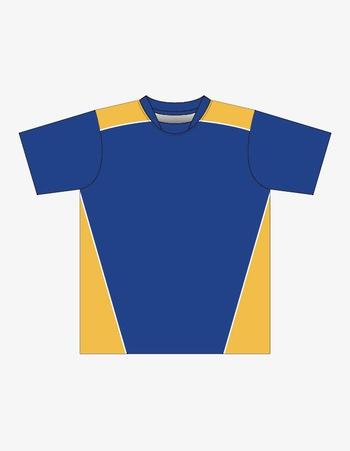 BST1111 - T-Shirt