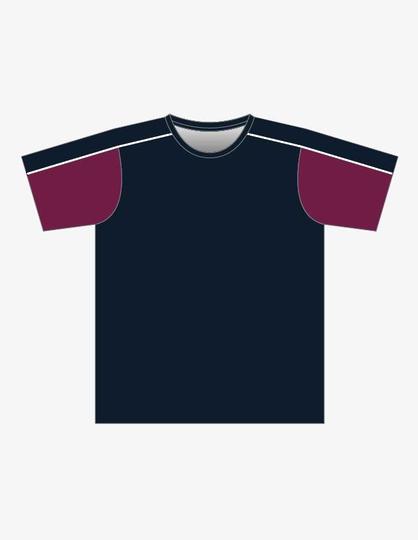 BST1005 - T-Shirt