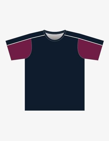 BST1200- T-Shirt