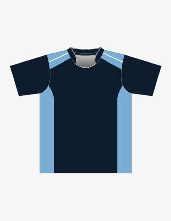 BST299- T-Shirt