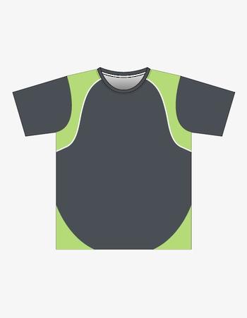 BST6588- T-Shirt