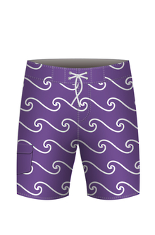 BONDI BOARD SHORTS
