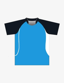 BST0130- T-Shirt